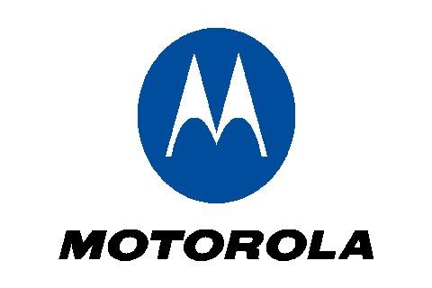 Motorola Subsidy Password Unlock Code.